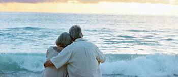 Morbus Parkinson, RLS, Demenz – Therapie